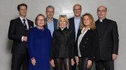 Brisantes Thema auf den Medientagen München: Ethik und wirtschaftlicher Erfolg!