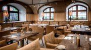 Gehobene bayerische Küche: Re-Opening der Pfistermühle