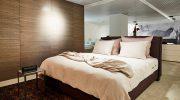 Neue Bettenwelt von böhmler