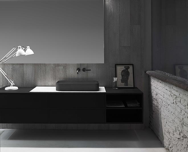 seit ber 80 jahren schreibt boffi designgeschichte boffi m nchen seit. Black Bedroom Furniture Sets. Home Design Ideas