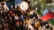 Ethik-Konferenz, Street Philosophy und das Café Luitpold