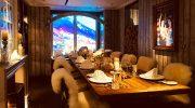 Top 4 Restaurants für perfekte Events: Weihnachtsfeier schon geplant?