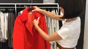 Personal Shopper @ Parsdorf City: Ein Shopping-Vormittag mit Bianca Stäglich