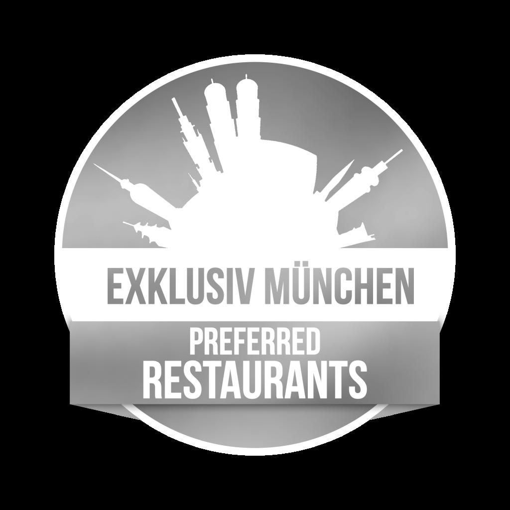 Restaurant Eintrag