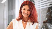 Exklusive Naturkosmetik und ein preisgekrönter Beauty-Drink – Dr. Cordula Niedermaier-May ist mehr als Deutschlands neue Anti Aging Expertin
