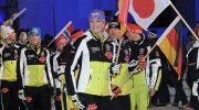 VIP Tickets für Damenabfahrt in Garmisch: Gewinnspiel
