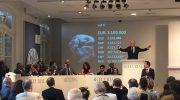 Auktionshaus kauft Luxusimmobilien Network