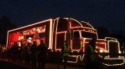 Weihnachten und die wahre Geschichte über den Weihnachtsmann