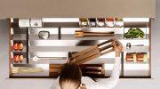 Bayerische Küchen erobern die teuersten Wohnadressen der Welt