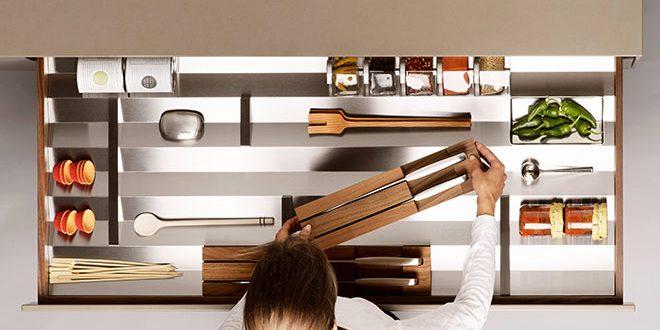 bayerische k chen erobern die teuersten wohnadressen der welt exklusiv m nchen szene. Black Bedroom Furniture Sets. Home Design Ideas