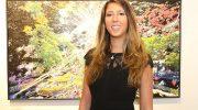 Kunst-Frühling im Luxushotel: Fiona Tan stellt im Mandarin Oriental aus