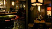 Heimwerk Restaurant No. 2: Fast Slow Food jetzt auch im Glockenbach-Viertel