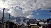 Urlaubs-Check: Kitzbühel oder St. Moritz?