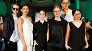 OPTI 2018: Rodenstock Eyewear Show mit Promi-Kids!