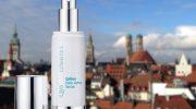 Effektiver Hautschutz für umweltbelastete Haut: Erstes Epigenetik-Produkt