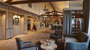 Alpenhof Murnau: Eine Hotel-Ikone erfindet sich neu!
