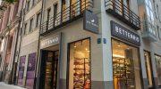 BETTENRID - Die Münchner Adresse für guten Schlaf