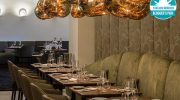 Restaurant Tipp von Blogger Felix Fichtner @Murmelz