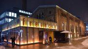 Breitling anstatt Berlinale: Exklusive Uhren-Party in München