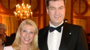 Markus Söder – simple, sexy, strong?