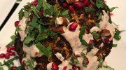 Kustermann Kochkurs: Kochen mit Superfood – Rezept von Amrei Korte