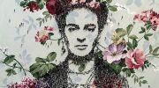 Das beste aus Pop- und Street-Art im Schloss Nymphenburg: Trefft US-Künstler persönlich!