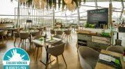 Fine Dining Tipp von Food-Blogger Felix Fichtner: Bayerische Brasserie