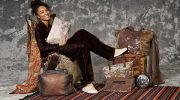 Münchner Labels: 'Anokhi' startete bereits mit Handtaschen durch …