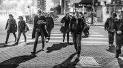 Orchester Jakobsplatz München: Erstaufführung von 'Das alte Gesetz' @Kammerspiele