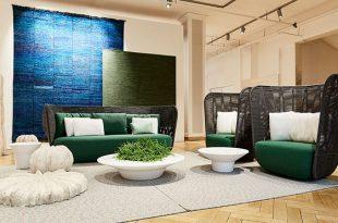 immobilien starnberger see am ostufer entstehen exklusive dhh. Black Bedroom Furniture Sets. Home Design Ideas