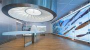 Deutsches Museum im Mini-Format jetzt am Flughafen