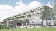 Bezahlbar wohnen in München? Baugemeinschaft StadtNatur in Alt-Riem sucht Gleichgesinnte
