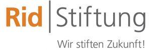 Rid Stiftung Zukunftskongress @ Sofitel | München | Bayern | Deutschland