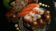 I love Sushi: Asisatisch kalifornische Fusionsküche jetzt in Schwabing
