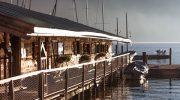 'Sail to go': Jetzt hat Segeln am Tegernsee eine exklusive Adresse!