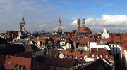 Wohnen in München – eine teure Angelegenheit