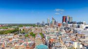 Städtereise Den Haag: Die besten Adressen und coole Tipss für die Hafen-Metropole