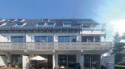 Kapitalanlage Apartments: 16 Wohnungen unter 300.000 €