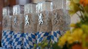 Münchner Rid Stiftung fördert Stadtmarketingpreis für Bayern