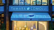 TAMARA COMOLLI Boutique