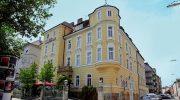Münchner Hotelier eröffnet exklusive 'After Wiesn Partylocation!'