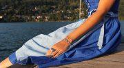 Trachtenschmuck Trend: Lässiger Luxus vom Tegernsee