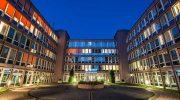 Tagungshotel Azimut: Vier Gründe im Münchner Osten einzuchecken!