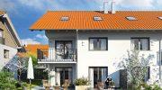 Wohnen im Isartal: Exklusive Neubauimmobilien in Baierbrunn