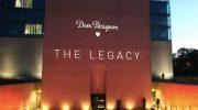 Dom Pérignon Legacy Celebration Dinner im Ägyptischen Museum