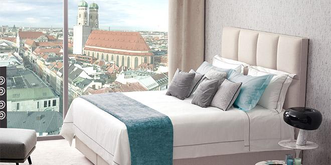 warum schlafen so wichtig ist betten rid startet schlaf und gesundheit. Black Bedroom Furniture Sets. Home Design Ideas