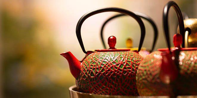 f r tee genie er vietnamesischer tee als weihnachtsgeschenk. Black Bedroom Furniture Sets. Home Design Ideas