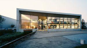 Möbel und Leuchten Sonderverkauf @ SHOWROOM ClassiCon | München | Bayern | Deutschland