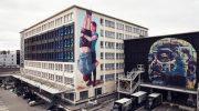 Münchner Kunstlabor ist eines der größten Kunstprojekte: Einen Haken gibt es doch!