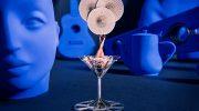 Tollwood Winterfestival: Perfekt Einstimmen auf Weihnachten mit Circus Oz!